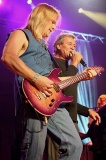 Deep Purple au Zenith de Lille